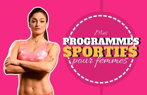 programme-sportif-femme