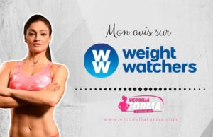weight watchers avis