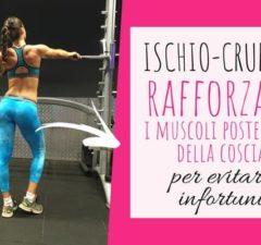 Ischiocrurali-esercizi-muscoli-posteriori-coscia
