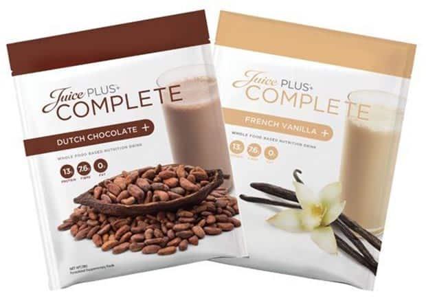 avis-juice-plus-shake-complete