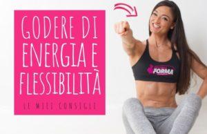 godere-di-energia-e-flessibilita