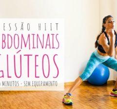 sessao-abdominais-gluteos-sessao-hiit-de-30-minutos-sem-equipamento