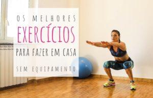 melhores-exercicios-casa