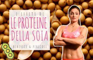 proteine-soia-benefici-salute-pericoli