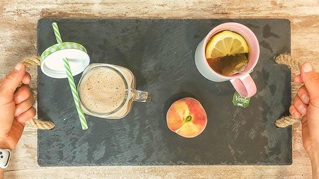 Café-da-manhã-saudável-de-quarta-feira