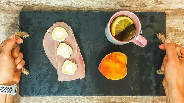 Café-da-manhã-saudável-de-terça-feira