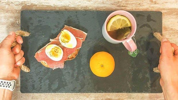 Desayuno-saludable-jueves