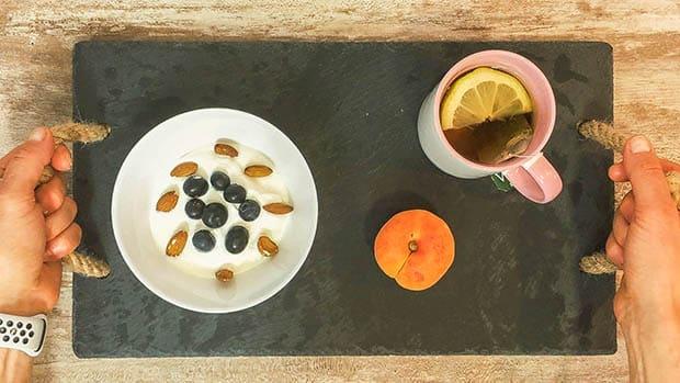 Desayuno-saludable-viernes