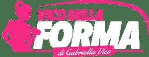 Vicodellaforma