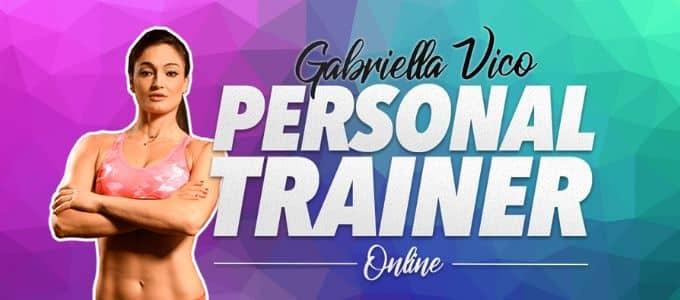 allenamento-per-accelerare-il-metabolismo