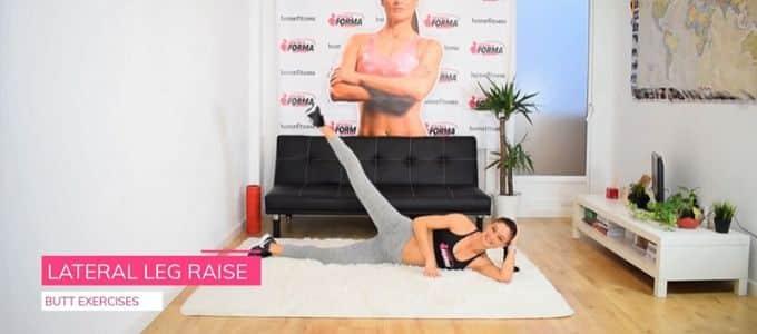 Exercice physique pour augmenter son métabolisme